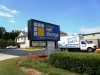 Roswell self storage from Uncle Bob's Self Storage - Atlanta - Tilly Mill Rd