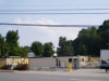 photo of Uncle Bob's Self Storage - Greensboro - 4207 Hilltop Rd