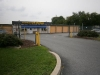 photo of Uncle Bob's Self Storage - Harrisburg - 958 Peiffers Ln