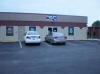 photo of Uncle Bob's Self Storage - Chesapeake - 3248 S Military Hwy