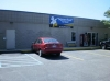 Virginia Beach self storage from Uncle Bob's Self Storage - Virginia Beach - 597 Central Dr