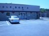 Norfolk self storage from Uncle Bob's Self Storage - Norfolk - 385 S Naval Base Rd