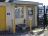 photo of Uncle Bob's Self Storage - Greensboro - 5812 High Point Rd