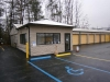 photo of Uncle Bob's Self Storage - Lynchburg - Timberlake Rd