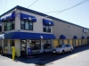 Salem self storage from Uncle Bob's Self Storage - Salem - 435 Highland Ave