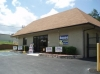 photo of Uncle Bob's Self Storage - Chattanooga - 6601 Lee Hwy