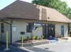 photo of Uncle Bob's Self Storage - Chattanooga - 4429 Highway 58