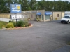 Durham self storage from Uncle Bob's Self Storage - Durham - Hillsborough Rd