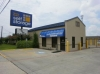 photo of Uncle Bob's Self Storage - Katy - 3433 N Fry Rd