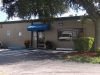 Pompano Beach self storage from Uncle Bob's Self Storage - Pompano Beach - 1799 W Atlantic Blvd