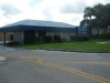 photo of Uncle Bob's Self Storage - Pompano Beach - 1500 W Sample Rd