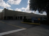 Boca Raton self storage from Uncle Bob's Self Storage - Boca Raton