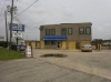 photo of Uncle Bob's Self Storage - Humble - 1701 Fm 1960 Rd E