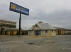 photo of Uncle Bob's Self Storage - Houston - 10114 Katy Fwy