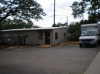 photo of Uncle Bob's Self Storage - Austin - 5547 McNeil Dr