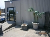 photo of Uncle Bob's Self Storage - Austin - 10307 FM-2222