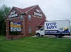 Richland Hills self storage from Uncle Bob's Self Storage - North Richland Hills