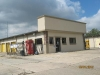photo of Uncle Bob's Self Storage - Lafayette - 3636 Ambassador Caffery Pky