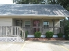 photo of Uncle Bob's Self Storage - Lafayette - 2888 NE Evangeline Thwy