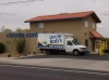 photo of Uncle Bob's Self Storage - Mesa - 1356 E Baseline Rd