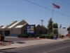 Mesa self storage from Uncle Bob's Self Storage - Mesa - 837 E Broadway Rd