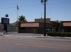photo of Uncle Bob's Self Storage - Mesa - W Broadway Rd