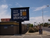 photo of Uncle Bob's Self Storage - Phoenix - 3641 W Camelback Rd