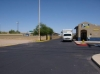 photo of Uncle Bob's Self Storage - Phoenix - 20001 N 35th Ave