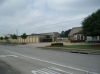 photo of Uncle Bob's Self Storage - League City - 2410 E Main St