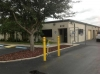 Lehigh Acres self storage from Uncle Bob's Self Storage - Lehigh Acres