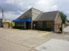 photo of Uncle Bob's Self Storage - Houston - 15300 Kuykendahl Rd