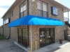 photo of Uncle Bob's Self Storage - Mesquite - 2233 Franklin Dr