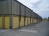 photo of Uncle Bob's Self Storage - Dallas - 1606 Plantation Rd