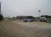 photo of Uncle Bob's Self Storage - San Antonio - 3540 Hunt Ln