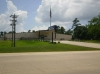 photo of Uncle Bob's Self Storage - Montgomery - 15261 Highway 105 W