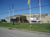 photo of Uncle Bob's Self Storage - Houston - 3800 Highway 6 S