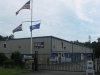 Hampton Bays self storage from Uncle Bob's Self Storage - Hampton Bays