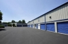 East Hampton self storage from Uncle Bob's Self Storage - East Hampton