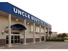 photo of Uncle Bob's Self Storage - Dallas - 4640 Harry Hines Blvd