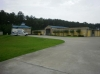 photo of Uncle Bob's Self Storage - Tomball