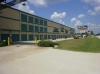 photo of Uncle Bob's Self Storage - Conroe