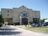 photo of Uncle Bob's Self Storage - Houston - 5415 Bissonnet St