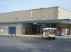Chattanooga self storage from Uncle Bob's Self Storage - Chattanooga - Hixson Pike