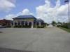 photo of Uncle Bob's Self Storage - Houston - 9145 Jones Rd