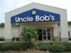 photo of Uncle Bob's Self Storage - Montgomery - 3650 Richard Rd
