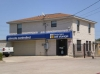 photo of Uncle Bob's Self Storage - Austin - 6509 S 1st St