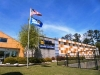 photo of Uncle Bob's Self Storage - Marietta - 3150 Austell Rd