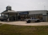 photo of Uncle Bob's Self Storage - San Marcos - Ih-35 S