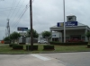 photo of Uncle Bob's Self Storage - Baytown