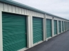 photo of Uncle Bob's Self Storage - Webster - 1280 Creek St